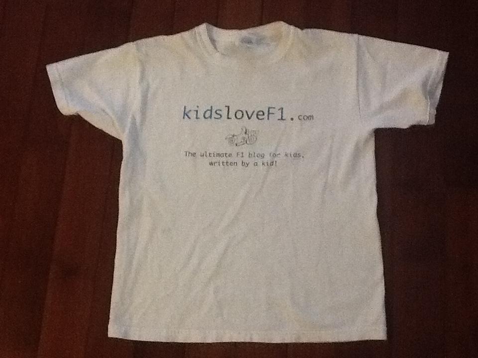T-Shirt Image.jpg