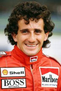 Alan Prost