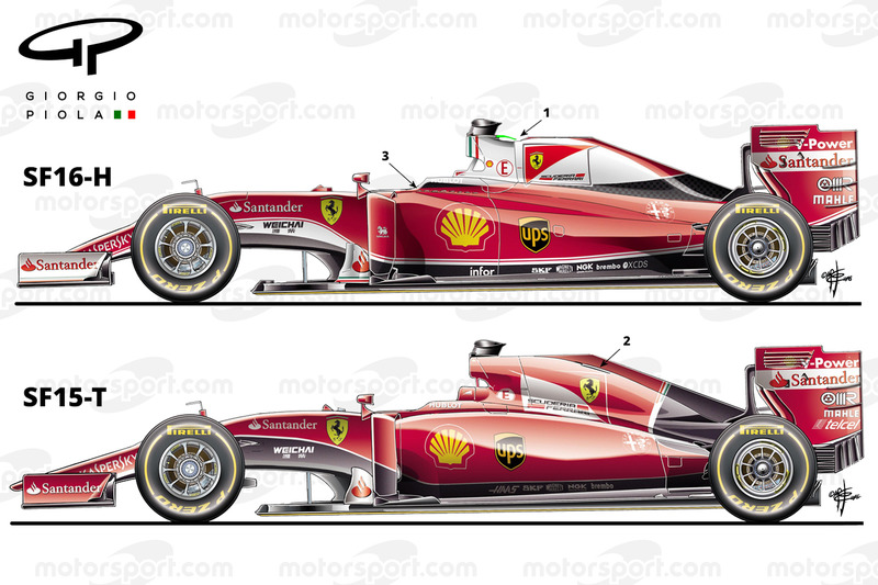 f1-scuderia-ferrari-sf16-h-launch-2016-comparaison-of-the-ferrari-sf16h-and-the-sf15t.jpg