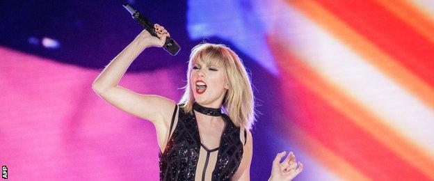 _92062139_taylor_swift_afp.jpg