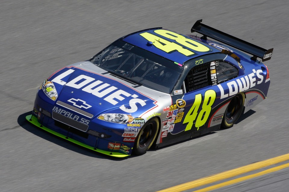2009_NSCS_Jimmie_Johnson_car.13295925.jpg
