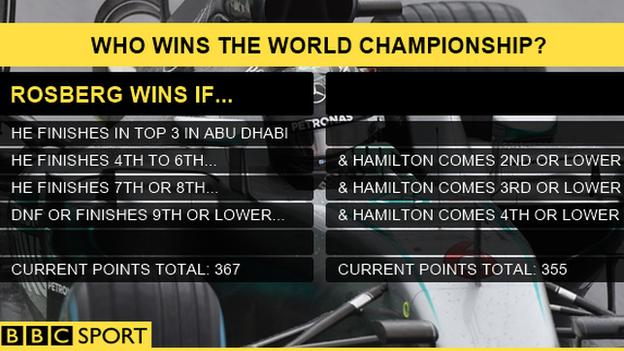_92425287_rosberg_wins_graphic.png.jpeg