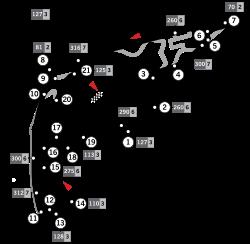 Circuit_Yas-Island.svg.png