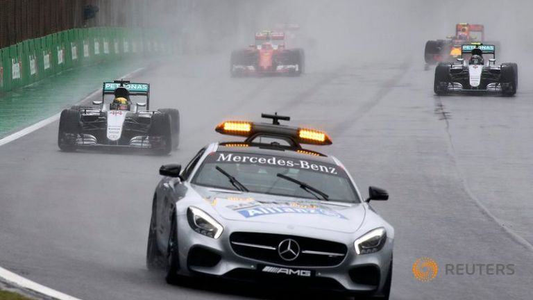 formula-one-f1-brazilian-grand-prix-3