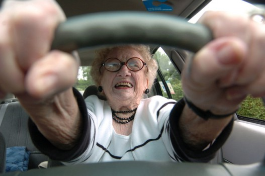 04-old-lady-driving-in-car.jpg
