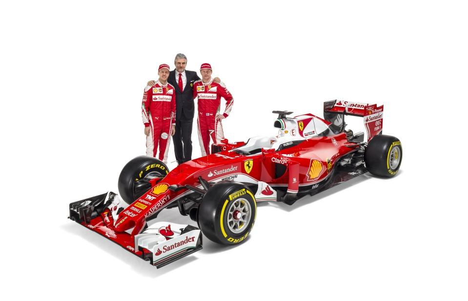 Scuderia-Ferrari-SF16-h.jpg