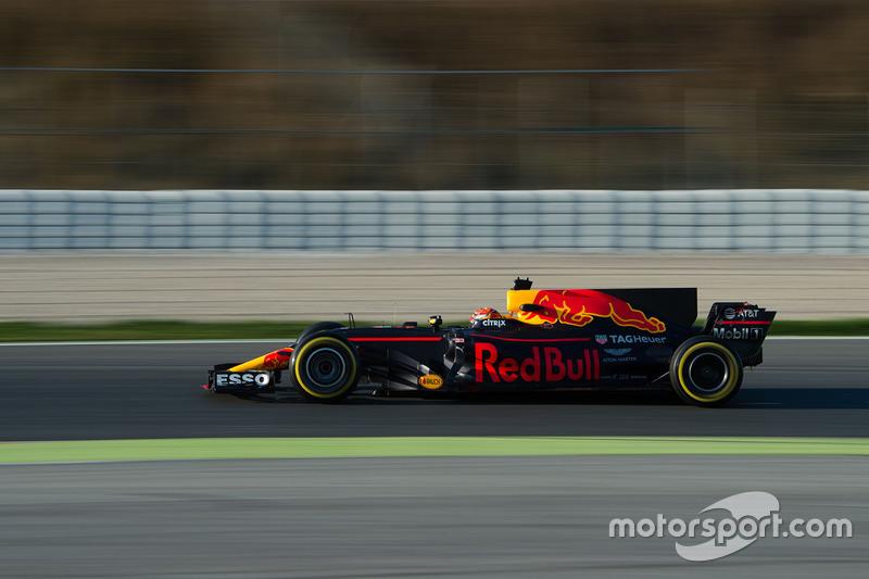 f1-barcelona-pre-season-testing-i-2017-max-verstappen-red-bull-racing-rb13-3.jpg
