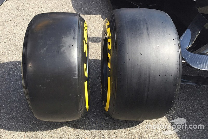 f1-monaco-gp-2016-pirelli-tyres-comparison.jpg