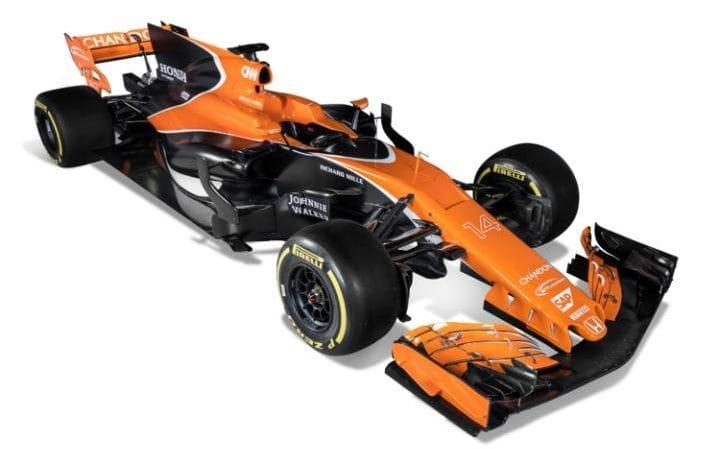 JS121606684_PA_McLaren-Honda-MCL32-Launch-large_trans_NvBQzQNjv4BqY4-XNG_7v-V2jIZ3ghNYKOB8VXEHCs73yexWqFsf2H4-1.jpg