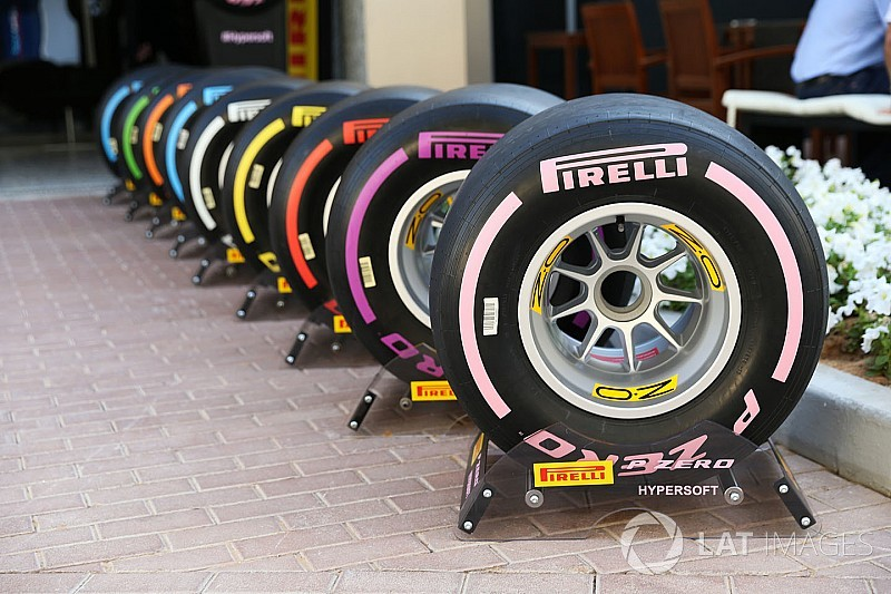 f1-abu-dhabi-gp-2017-2018-pirelli-tyres-6640803.jpg