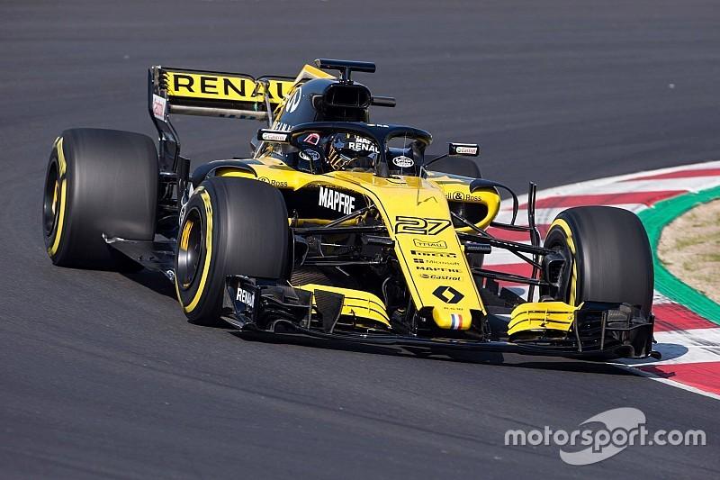 f1-renault-rs18-launch-2018-nico-hulkenberg-renault-sport-f1-team-rs18-7628604.jpg